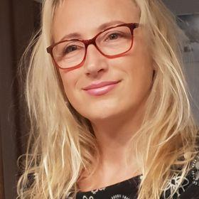 Soňa Blažeková