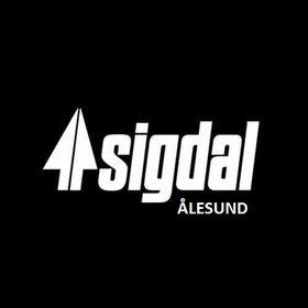 Studio Sigdal Ålesund