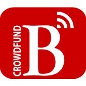 CrowdFunding News Beat
