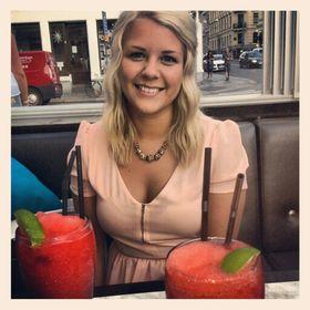 Jessika Johansson