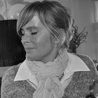 Vibeke Salmela