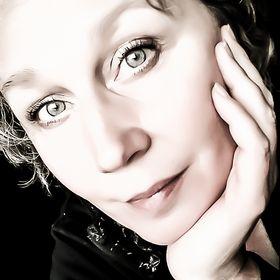 Johanna Huttunen