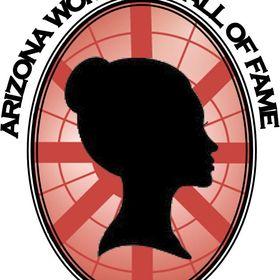 Arizona Women's Hall of Fame