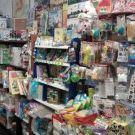 Alcod Shop