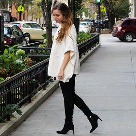 Style Like Sara