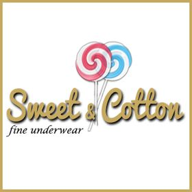 Sweet & Cotton