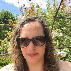 Melanie Stokman