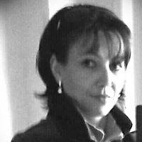 Veronika Škvrnová