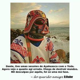 Fábio Borges Jr.