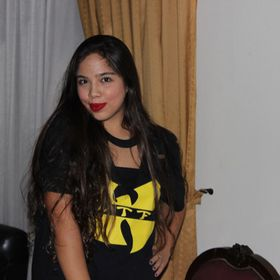 Isa Calle