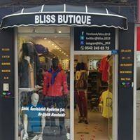 Bliss Butik Fatsa