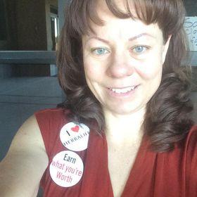 Lisa Cassity Herbalife Independent Member