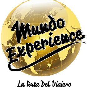 Mundo Experience