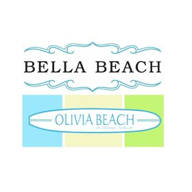 Bella Beach & Olivia Beach Property Management