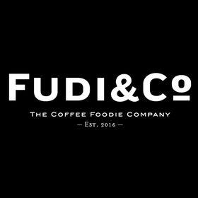 Fudi&Co