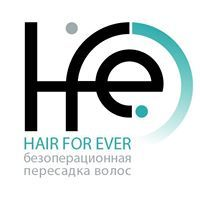 Hfe hair for ever clinic