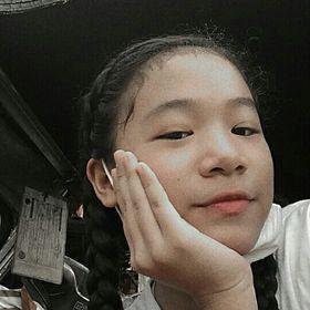 Yuan Zoe