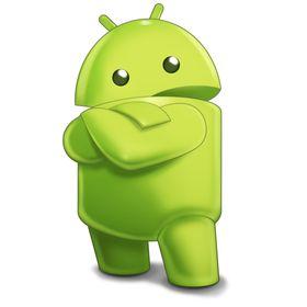 Android and Windows полезные советы