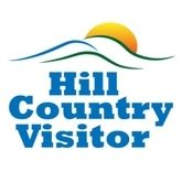 Hill Country Visitor