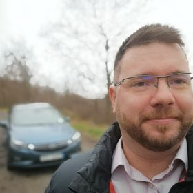 Kovacs Laszlo