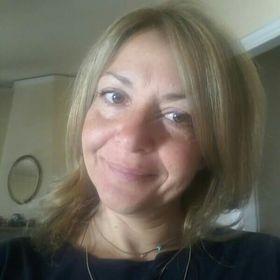 ANNA MORFOPOULOU