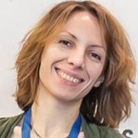 Аня Вакулик