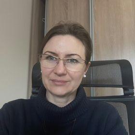 Ewa Majorek