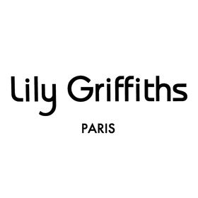 Lily Griffiths