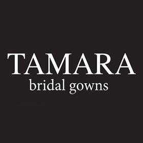 Tamara Bridal Gowns
