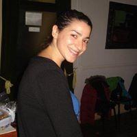 Sandra Rebelo