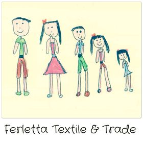 Ferletta Textile & Trade