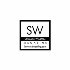 Syracuse Wedding Magazine