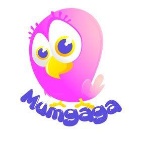 MUMGAGA