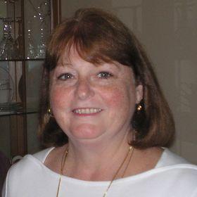 Gail Common