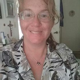 Patricia Eisele