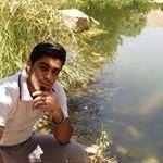 Roozbeh Ramin