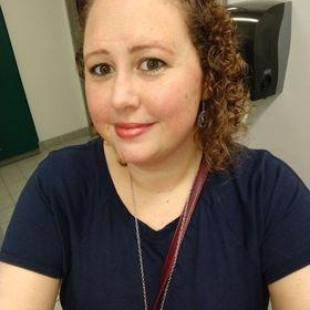 Lindsey Ramirez