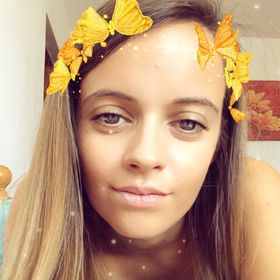 Maria Nicoleta