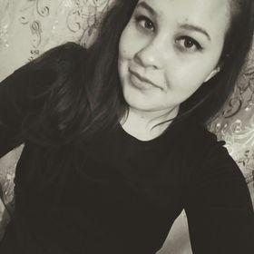 Adriana Stroie