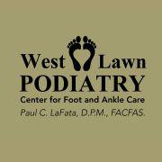 West Lawn Podiatry