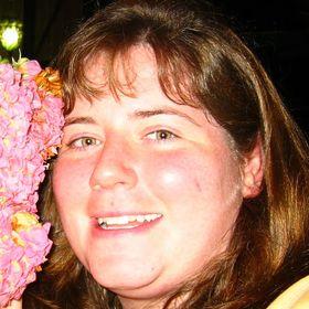 Heather MacLaughlin Garbes