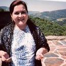 Maria C Bada Celeiro