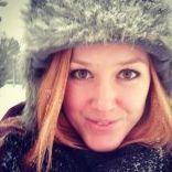 Veronika Polášková