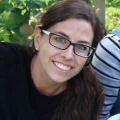 Sarah Vachon