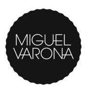 Miguel Varona