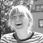 Maja Ignatowska