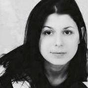 Mila Alborova