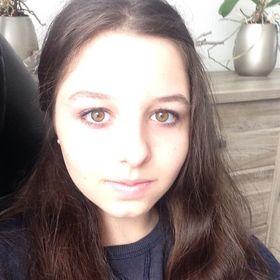 Ornina Mousa