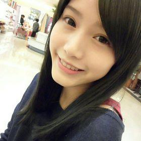xiaoning Zhang