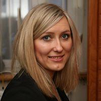 Ania Michno